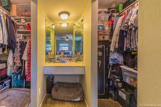 Photo 17: SANTEE Condo for sale : 3 bedrooms : 7889 Rancho Fanita Dr. #A