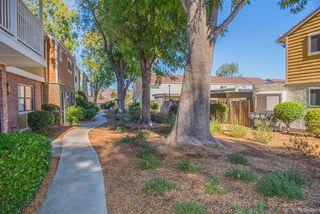 Photo 22: SANTEE Condo for sale : 3 bedrooms : 7889 Rancho Fanita Dr. #A