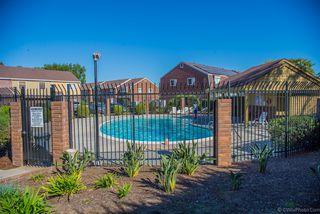 Photo 20: SANTEE Condo for sale : 3 bedrooms : 7889 Rancho Fanita Dr. #A
