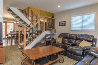 Photo 1: SANTEE Condo for sale : 3 bedrooms : 7889 Rancho Fanita Dr. #A