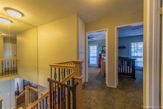 Photo 10: SANTEE Condo for sale : 3 bedrooms : 7889 Rancho Fanita Dr. #A