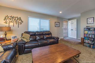 Photo 4: SANTEE Condo for sale : 3 bedrooms : 7889 Rancho Fanita Dr. #A