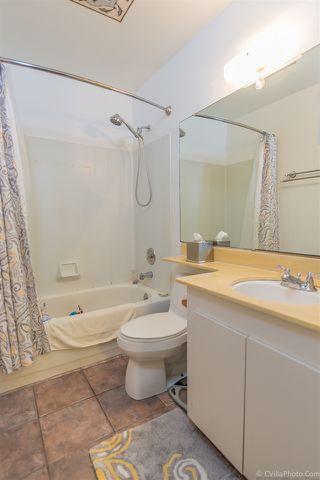 Photo 13: SANTEE Condo for sale : 3 bedrooms : 7889 Rancho Fanita Dr. #A