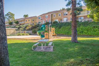 Photo 21: SANTEE Condo for sale : 3 bedrooms : 7889 Rancho Fanita Dr. #A