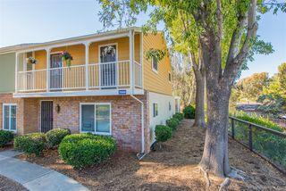Photo 23: SANTEE Condo for sale : 3 bedrooms : 7889 Rancho Fanita Dr. #A