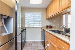 Photo 7: SANTEE Condo for sale : 3 bedrooms : 7889 Rancho Fanita Dr. #A