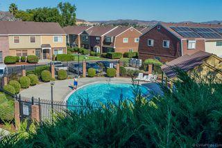 Photo 19: SANTEE Condo for sale : 3 bedrooms : 7889 Rancho Fanita Dr. #A