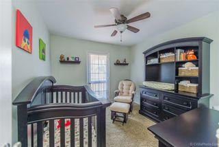 Photo 12: SANTEE Condo for sale : 3 bedrooms : 7889 Rancho Fanita Dr. #A