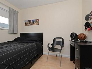Photo 13: 445 Terrahue Road in VICTORIA: Co Wishart South Single Family Detached for sale (Colwood)  : MLS®# 372058