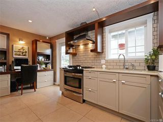 Photo 2: 445 Terrahue Road in VICTORIA: Co Wishart South Single Family Detached for sale (Colwood)  : MLS®# 372058