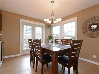Photo 5: 445 Terrahue Road in VICTORIA: Co Wishart South Single Family Detached for sale (Colwood)  : MLS®# 372058