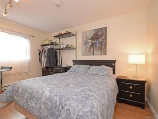 Photo 15: 445 Terrahue Road in VICTORIA: Co Wishart South Single Family Detached for sale (Colwood)  : MLS®# 372058