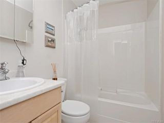 Photo 12: 445 Terrahue Road in VICTORIA: Co Wishart South Single Family Detached for sale (Colwood)  : MLS®# 372058