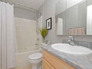 Photo 10: 445 Terrahue Road in VICTORIA: Co Wishart South Single Family Detached for sale (Colwood)  : MLS®# 372058