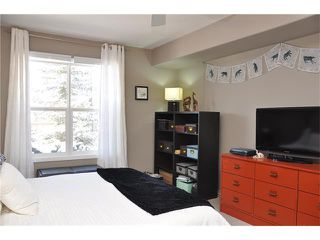 Photo 14: 2115 303 ARBOUR CREST Drive NW in Calgary: Arbour Lake Condo for sale : MLS®# C4092721