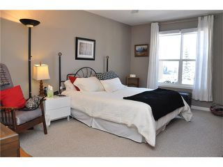 Photo 10: 2115 303 ARBOUR CREST Drive NW in Calgary: Arbour Lake Condo for sale : MLS®# C4092721