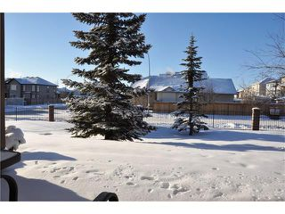 Photo 19: 2115 303 ARBOUR CREST Drive NW in Calgary: Arbour Lake Condo for sale : MLS®# C4092721