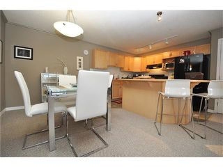 Photo 4: 2115 303 ARBOUR CREST Drive NW in Calgary: Arbour Lake Condo for sale : MLS®# C4092721