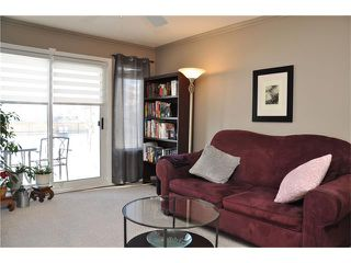 Photo 5: 2115 303 ARBOUR CREST Drive NW in Calgary: Arbour Lake Condo for sale : MLS®# C4092721