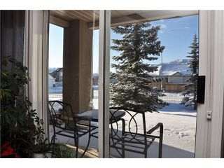 Photo 15: 2115 303 ARBOUR CREST Drive NW in Calgary: Arbour Lake Condo for sale : MLS®# C4092721