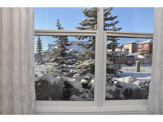 Photo 18: 2115 303 ARBOUR CREST Drive NW in Calgary: Arbour Lake Condo for sale : MLS®# C4092721