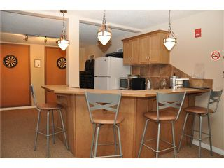 Photo 22: 2115 303 ARBOUR CREST Drive NW in Calgary: Arbour Lake Condo for sale : MLS®# C4092721