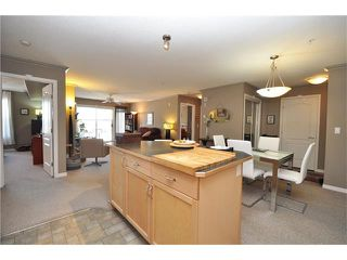Photo 8: 2115 303 ARBOUR CREST Drive NW in Calgary: Arbour Lake Condo for sale : MLS®# C4092721