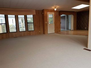 """Photo 5: 24 1640 162 Street in Surrey: King George Corridor Manufactured Home for sale in """"CHERRY BROOK PARK"""" (South Surrey White Rock)  : MLS®# R2129262"""