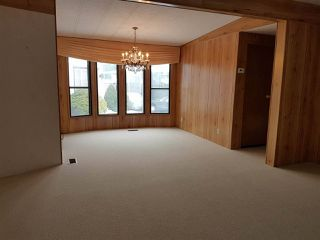 """Photo 7: 24 1640 162 Street in Surrey: King George Corridor Manufactured Home for sale in """"CHERRY BROOK PARK"""" (South Surrey White Rock)  : MLS®# R2129262"""