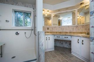 """Photo 10: 24 1640 162 Street in Surrey: King George Corridor Manufactured Home for sale in """"CHERRY BROOK PARK"""" (South Surrey White Rock)  : MLS®# R2129262"""