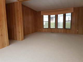 """Photo 6: 24 1640 162 Street in Surrey: King George Corridor Manufactured Home for sale in """"CHERRY BROOK PARK"""" (South Surrey White Rock)  : MLS®# R2129262"""