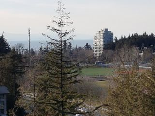 "Photo 18: 1705 5782 BERTON Avenue in Vancouver: University VW Condo for sale in ""SAGE"" (Vancouver West)  : MLS®# R2136250"