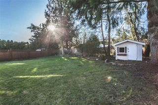 Photo 6: 6123 172 Street in Surrey: Cloverdale BC House for sale (Cloverdale)  : MLS®# R2137014