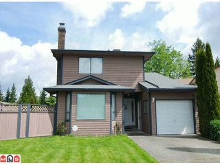 Photo 2: 9692 155B Street in Surrey: Guildford House for sale (North Surrey)  : MLS®# R2137448