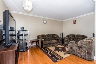 Photo 10: 9692 155B Street in Surrey: Guildford House for sale (North Surrey)  : MLS®# R2137448
