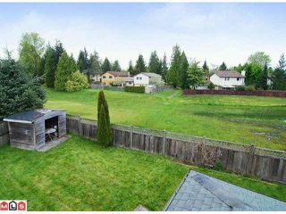 Photo 20: 9692 155B Street in Surrey: Guildford House for sale (North Surrey)  : MLS®# R2137448