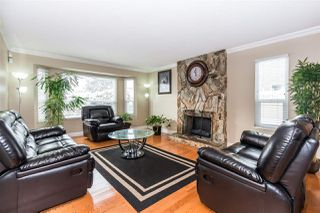 Photo 4: 9692 155B Street in Surrey: Guildford House for sale (North Surrey)  : MLS®# R2137448
