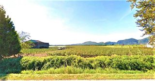 Photo 7: 2961 DIXON Road in Abbotsford: Sumas Prairie Agri-Business for sale : MLS®# C8011233
