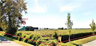 Photo 8: 2961 DIXON Road in Abbotsford: Sumas Prairie Agri-Business for sale : MLS®# C8011233