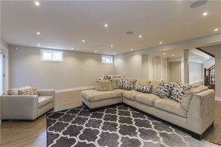 Photo 19: 55A Trueman Avenue in Toronto: Islington-City Centre West House (2-Storey) for sale (Toronto W08)  : MLS®# W3737826