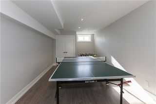 Photo 20: 55A Trueman Avenue in Toronto: Islington-City Centre West House (2-Storey) for sale (Toronto W08)  : MLS®# W3737826