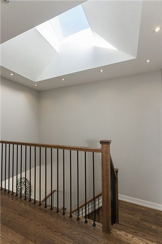 Photo 9: 55A Trueman Avenue in Toronto: Islington-City Centre West House (2-Storey) for sale (Toronto W08)  : MLS®# W3737826