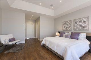 Photo 10: 55A Trueman Avenue in Toronto: Islington-City Centre West House (2-Storey) for sale (Toronto W08)  : MLS®# W3737826