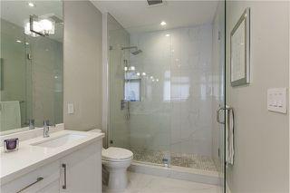 Photo 12: 55A Trueman Avenue in Toronto: Islington-City Centre West House (2-Storey) for sale (Toronto W08)  : MLS®# W3737826