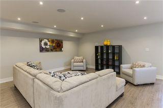 Photo 15: 55A Trueman Avenue in Toronto: Islington-City Centre West House (2-Storey) for sale (Toronto W08)  : MLS®# W3737826