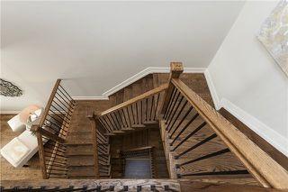 Photo 8: 55A Trueman Avenue in Toronto: Islington-City Centre West House (2-Storey) for sale (Toronto W08)  : MLS®# W3737826