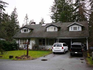 """Main Photo: 23257 DOGWOOD Avenue in Maple Ridge: East Central House for sale in """"Davidson's Pool"""" : MLS®# R2149101"""