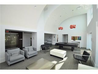 Photo 28: 2308 1111 10 Street SW in Calgary: Beltline Condo for sale : MLS®# C4108667