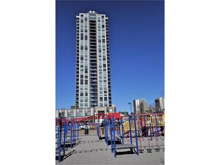 Photo 25: 2308 1111 10 Street SW in Calgary: Beltline Condo for sale : MLS®# C4108667