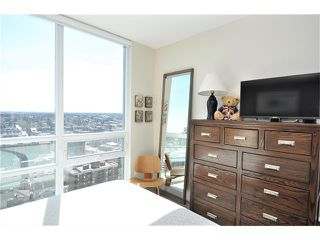 Photo 12: 2308 1111 10 Street SW in Calgary: Beltline Condo for sale : MLS®# C4108667